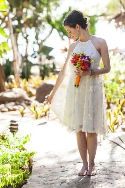 fotos-de-vestido-de-noiva-foto-de-a-brit-a-blonde