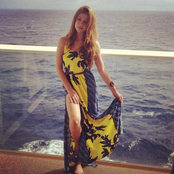 marina_ruy_barbosa_instagram