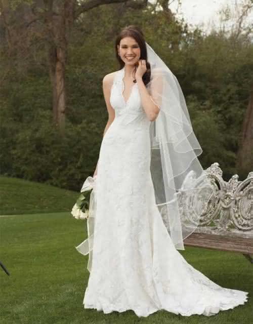 modelos-de-vestidos-de-noiva-curitiba