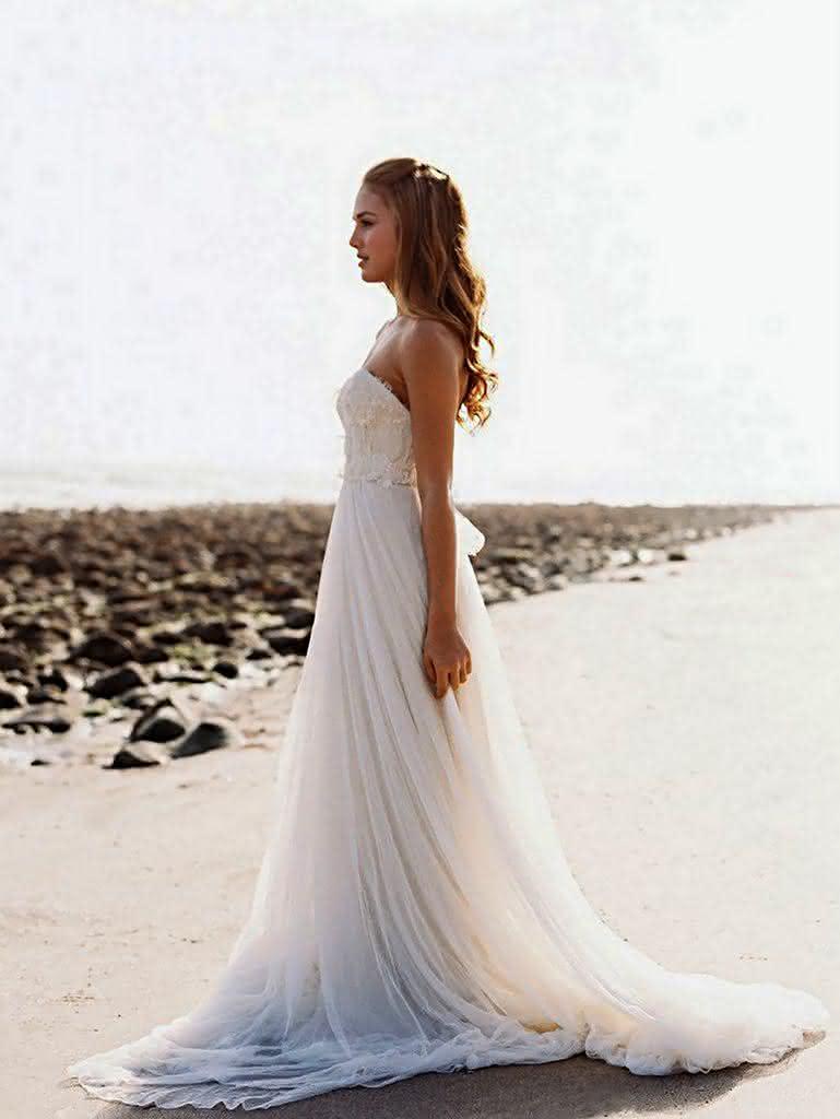 vestido-de-noiva-confortavel-dicas-1