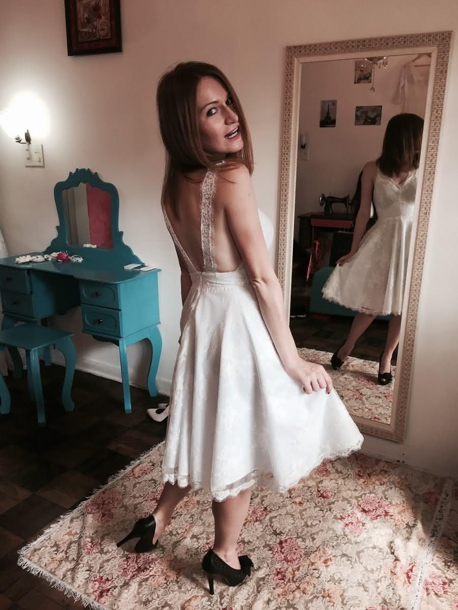 vestido-de-noiva-curto-vintage-em-renda-vestido-luana-keylla