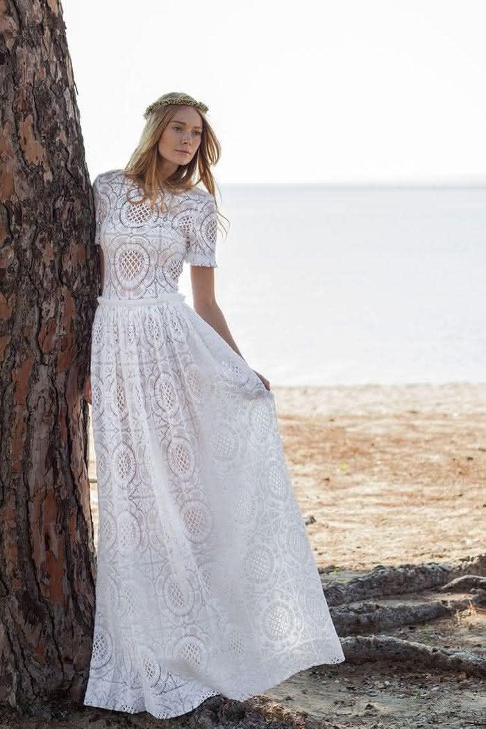 vestido-de-noiva-renda-na-praia