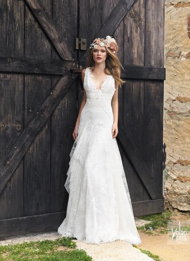 vestido-de-noiva-simples-2