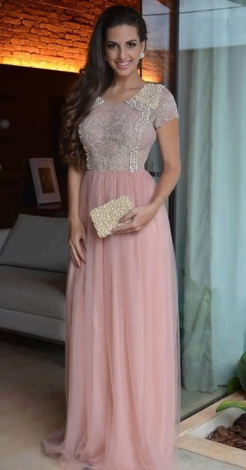 vestido-festa-modelos-perfeitos-cores-variadas-2