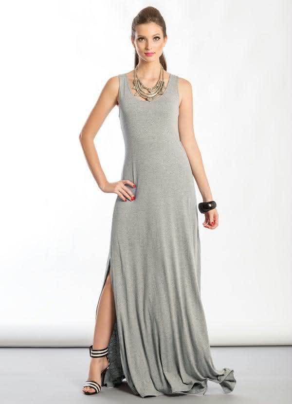 vestido-longo-com-costas-nadador-mescla_185807_600_1