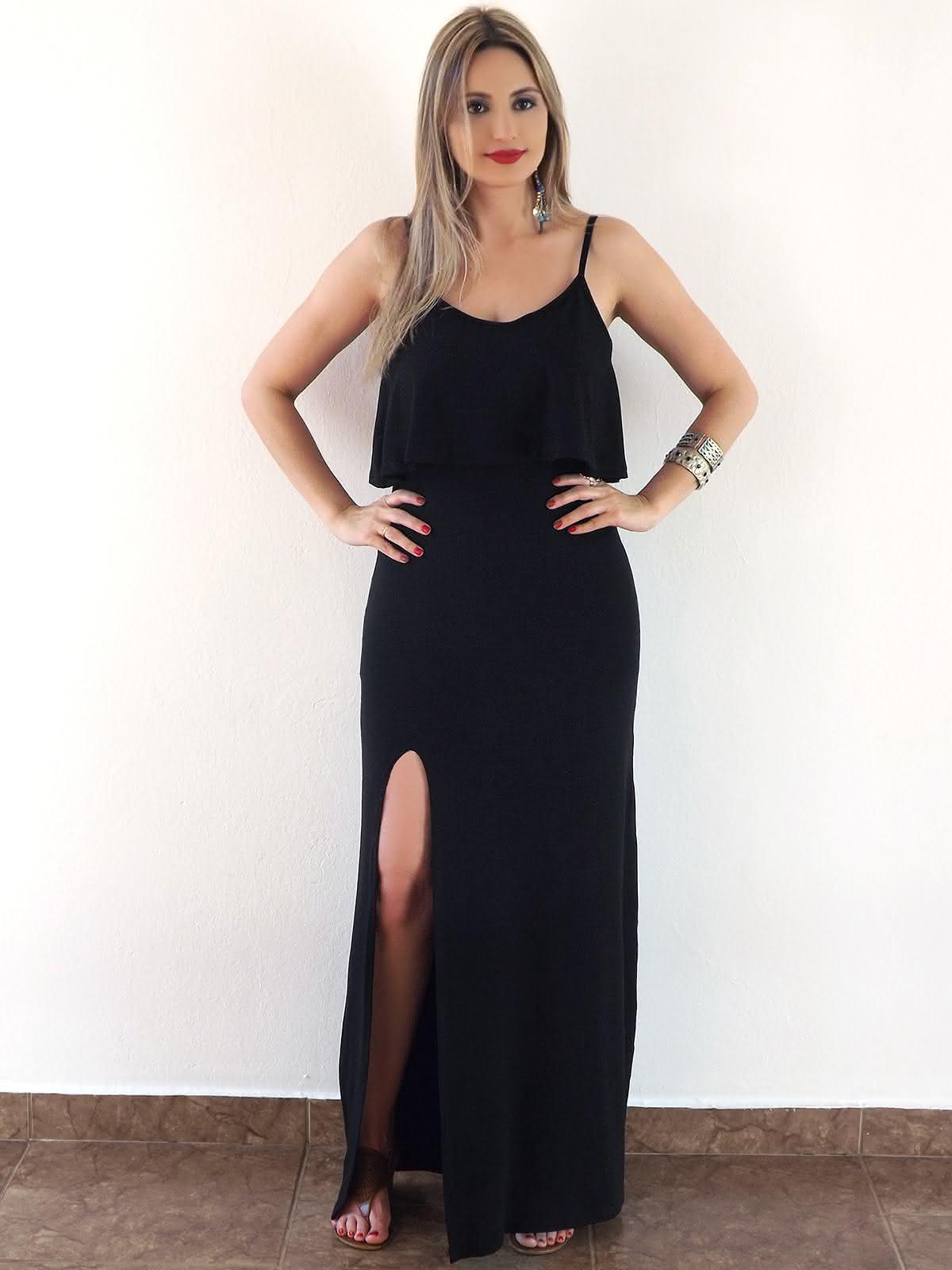 vestido-longo-fenda-preto-2
