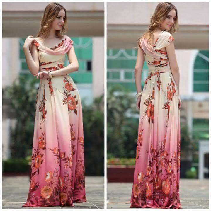 vestido-longo-para-evangelicas-3