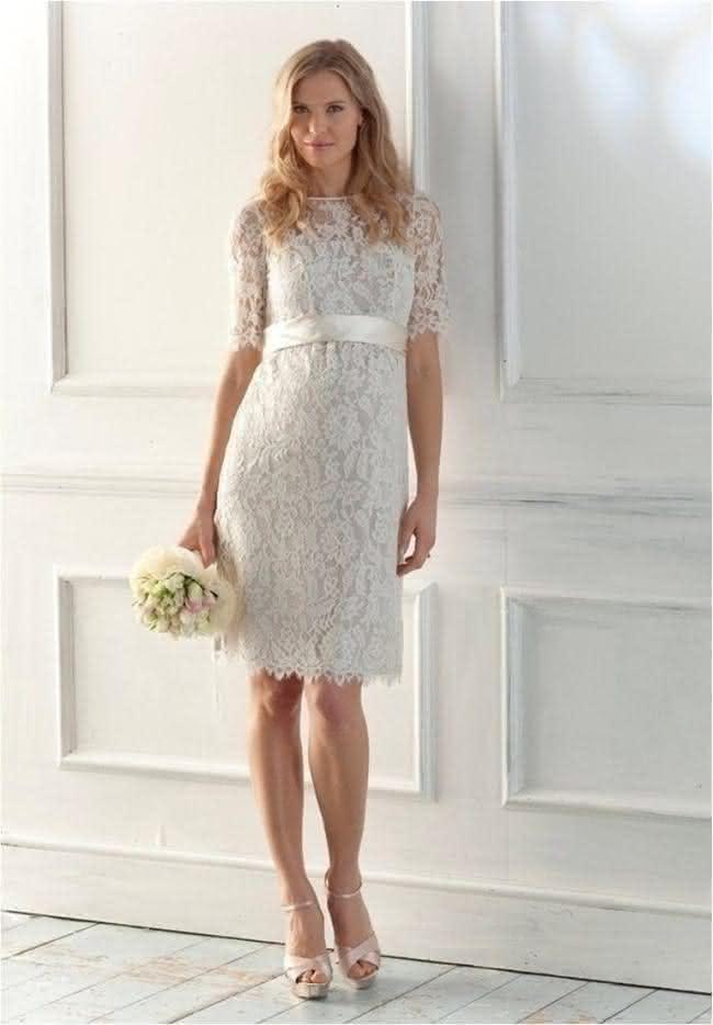 vestido-noiva-casamento-civil-05