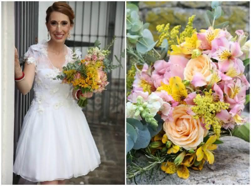 vestido-noiva-curto-second-dress-foto-janderson-pires