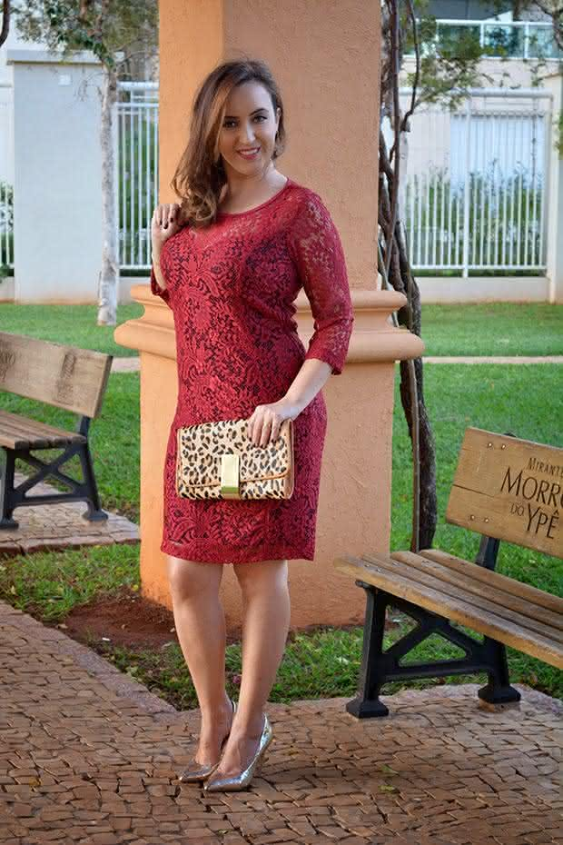 vestido-renda-vermelho-scarpin-dourado-pamela-zanandrea-blog-camila-andrade-3