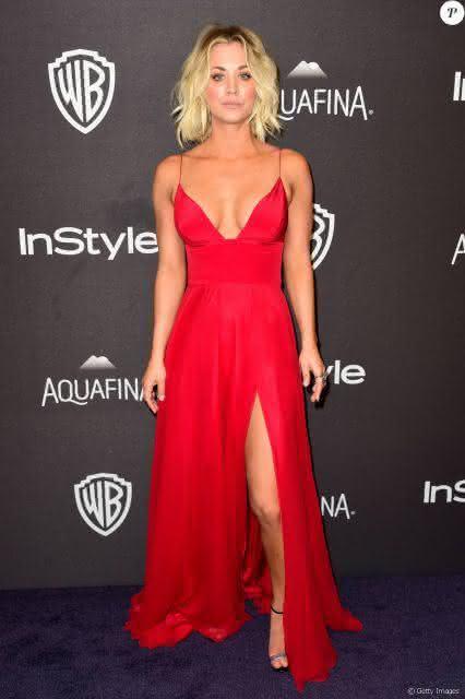 vestido-vermelho-longo-f14