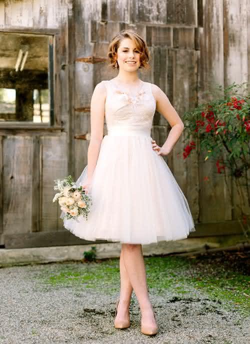vestidos-de-noiva-curtos-10