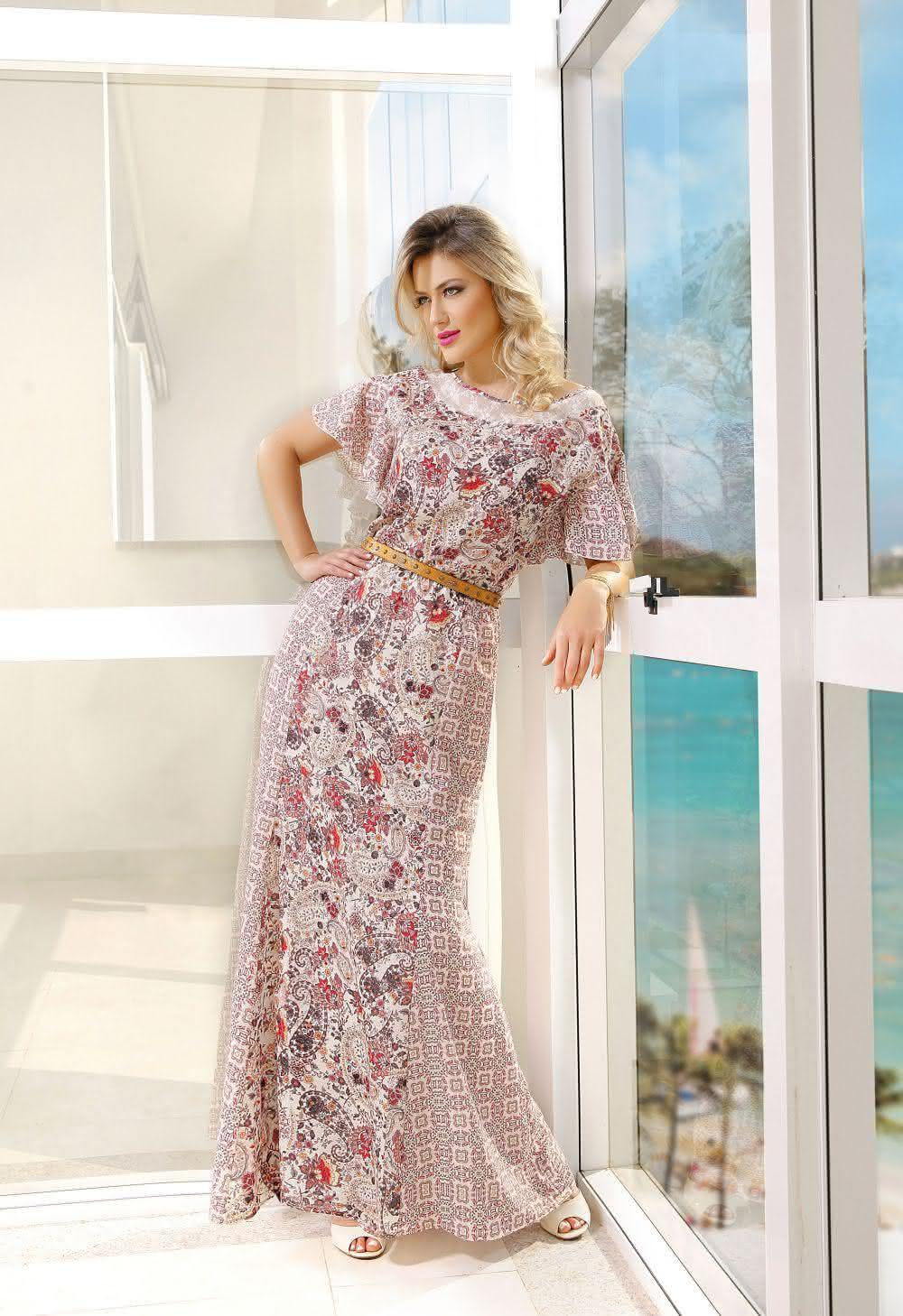 vestidos-moda-evangelica