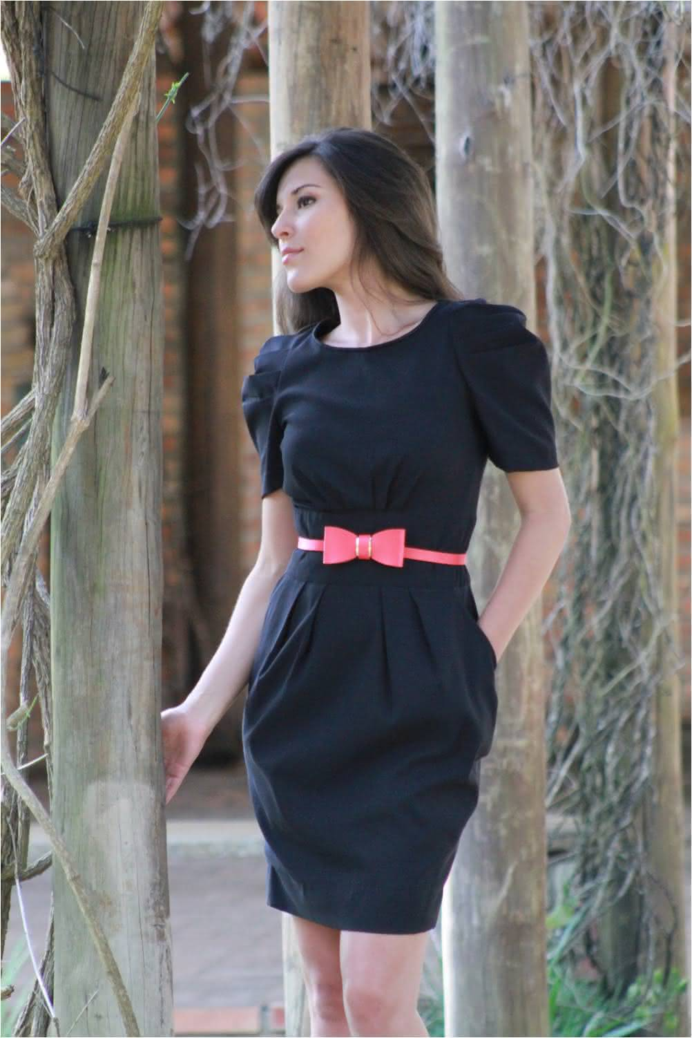 vestidos-tubinho-6