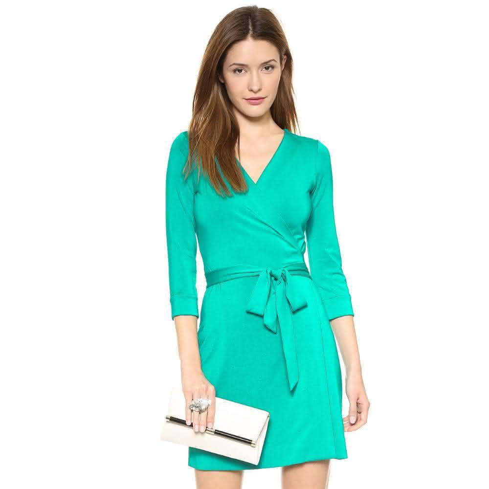 016fd28d5 ... tumblr ndwj9dlr2f1sk3u7ro1 1280 2015-primavera-pavao-verdes-mulheres- vestidos-marca-de-