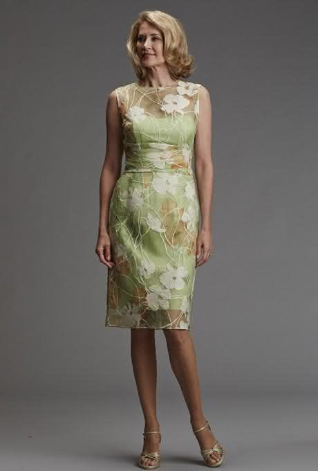 5715-siri-mother-of-the-bride-dress-primary