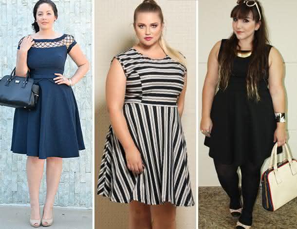 exemplos-de-vestidos-evase