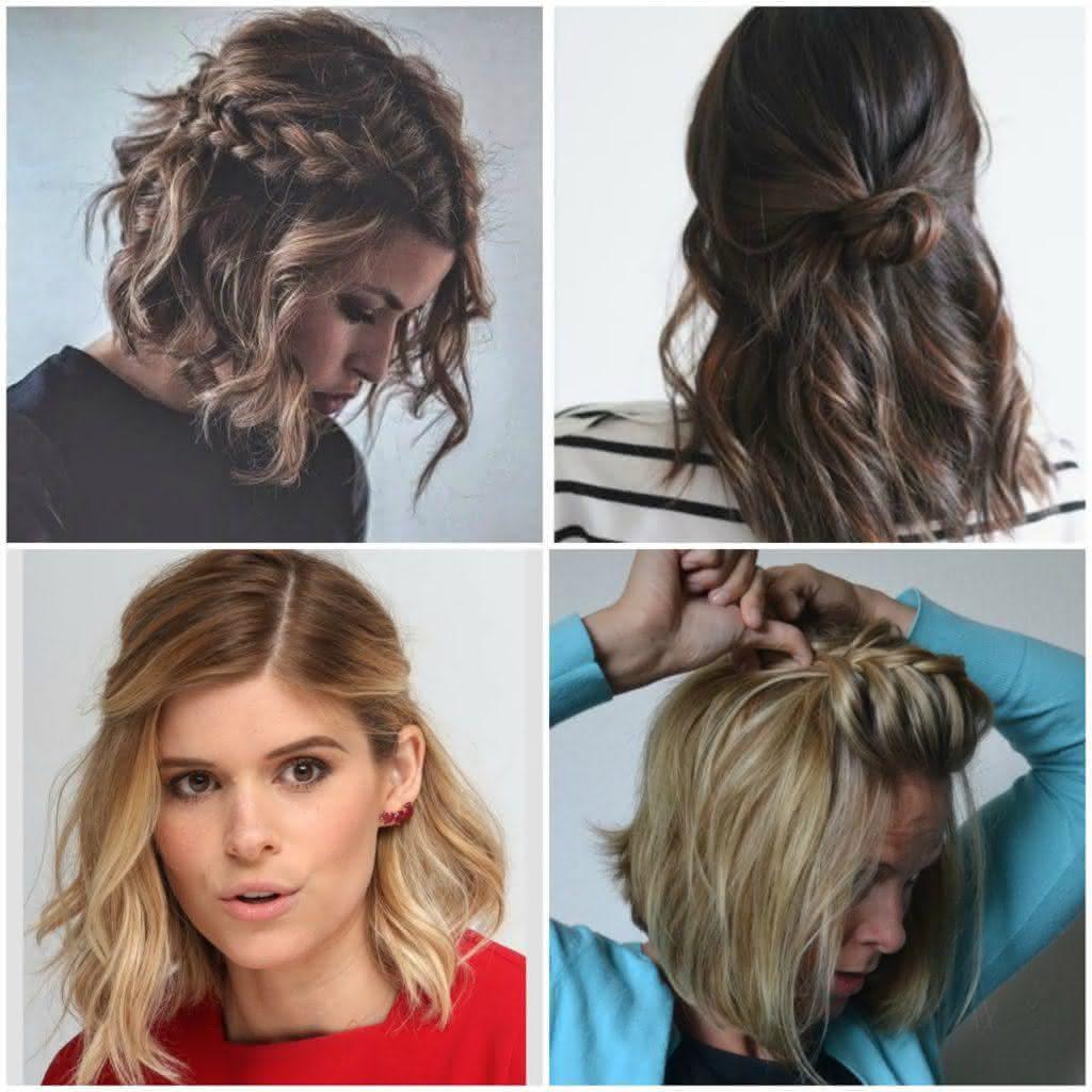 penteados-cabelo-curto-it-guel-3