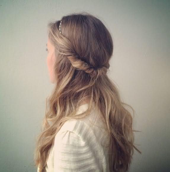 penteados-blog-bia
