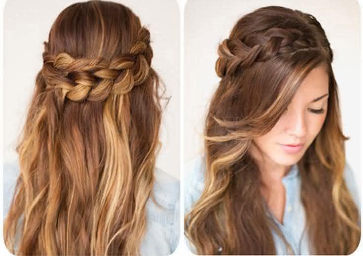 penteados-com-trancas-para-se-inspirar11