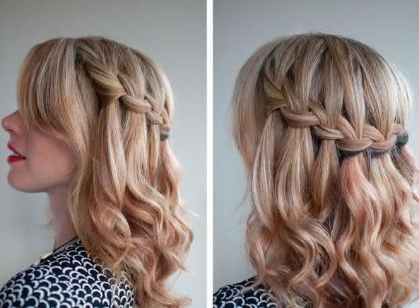 penteados-para-cabelos-curtos-91