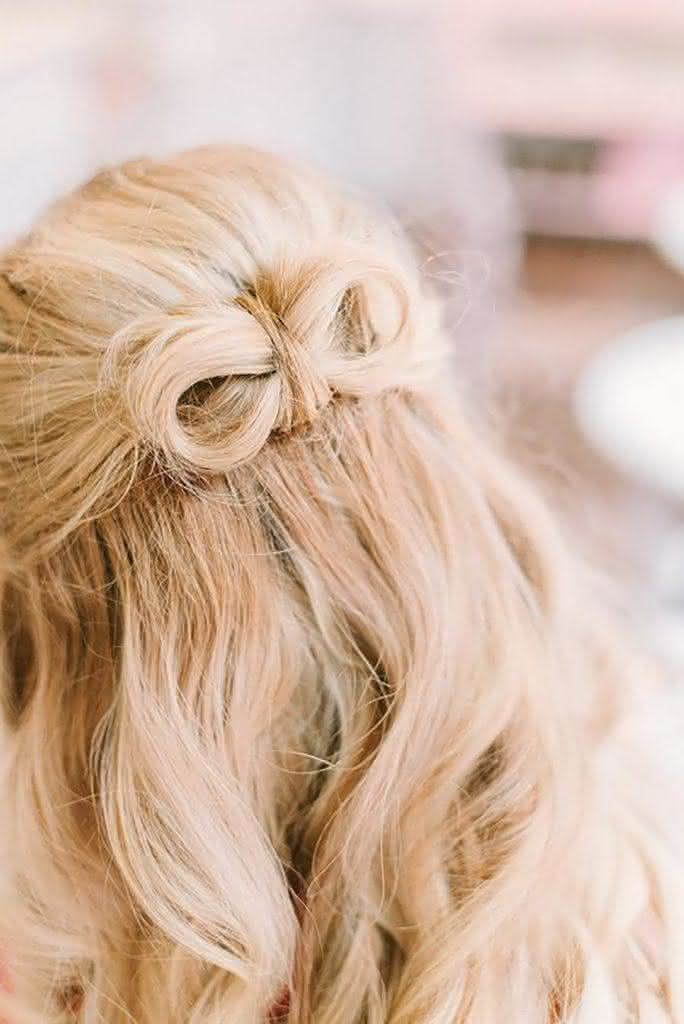 penteados-para-madrinhas-de-casamento-31