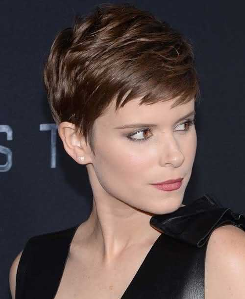 pixie-crop-hairstyles