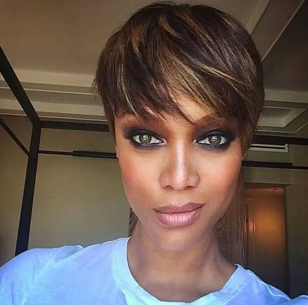 tyra-banks-new-pixie-cut-1