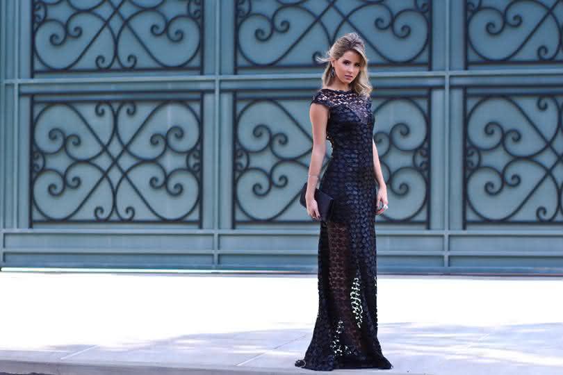 vestido-longo-de-renda-com-transparencia-9