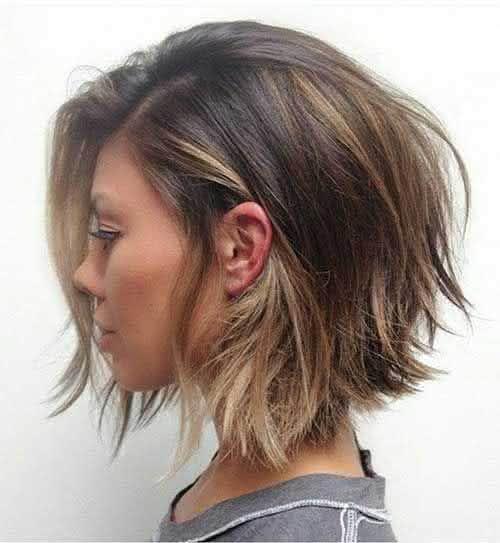 cortes de cabelo curtos pixie