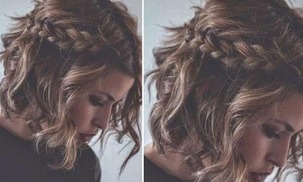 cabelos-penteados-dia-chuva-9