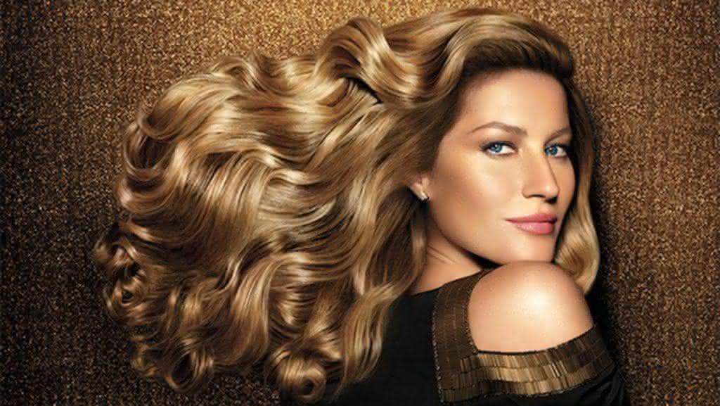 cabelos-perfeitos-2