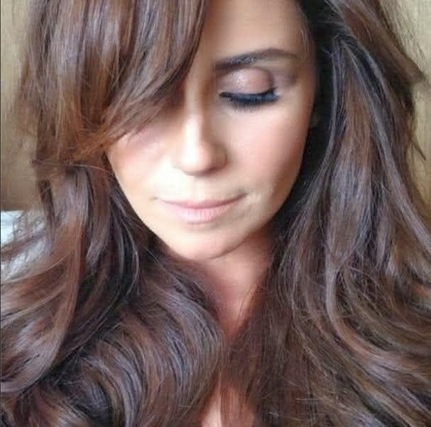 corte-cabelo-giovanna-antonelli-outono-inverno-2014-franja-cabelo-longo-2