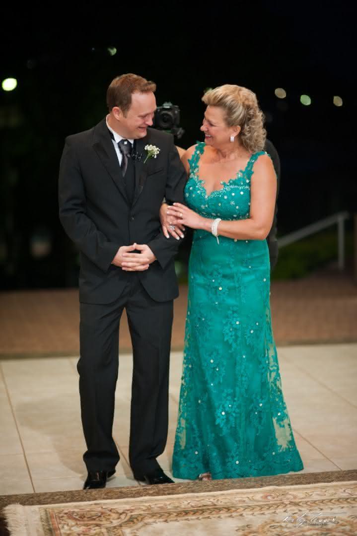 vestidos-para-mãe-do-noivo