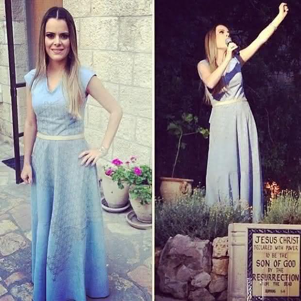vestido-evangélico-evasê