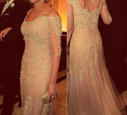 vestido-casamento-mãe