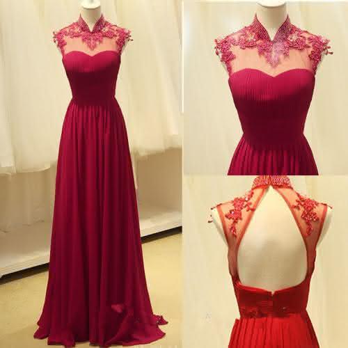 vestido-festa-evasê