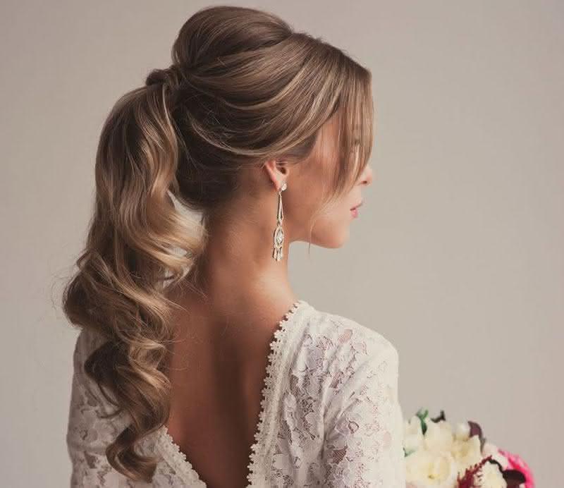 penteado-noiva-outono-inverno-min