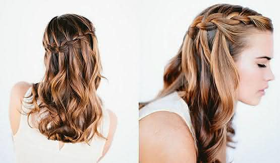 penteados-com-tranc3a7as-para-se-inspirar9
