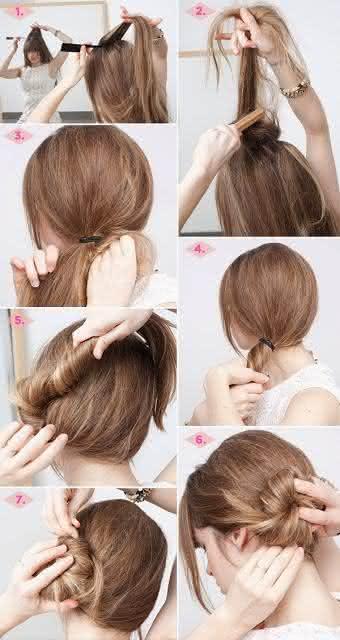 penteados-de-madrinha-para-casamento-a-noite-6