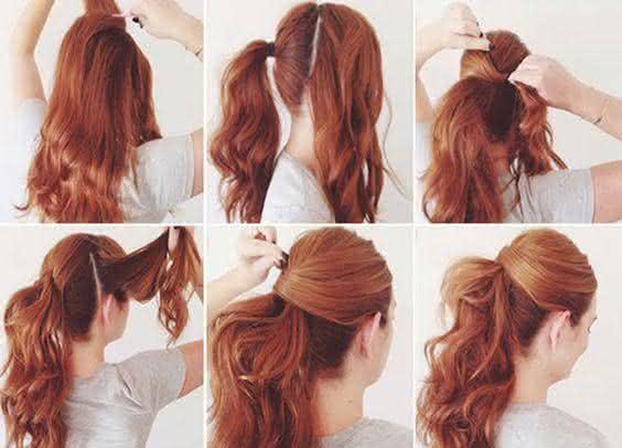 penteados-para-cabelo-preso