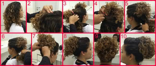 penteados-para-cabelos-cacheados-passo-a-passo-546655_w650