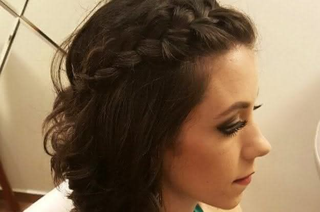 penteados-para-cabelos-curtos-2-24830-1446754586-9_dblbig