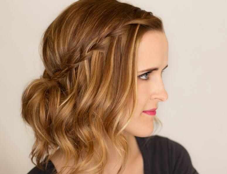 penteados-para-festa-cabelos-medios-1