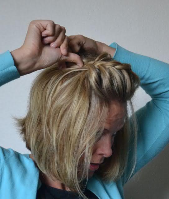 tranca-cabelo-curto-2
