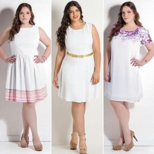 vestido-branco-plus-size-evasê