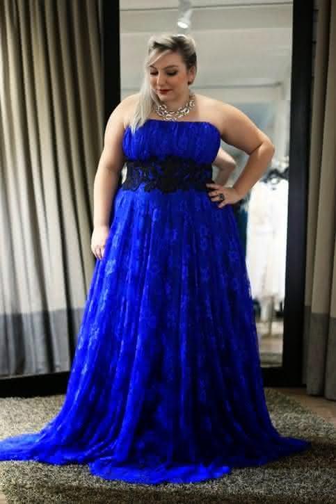 vestido-de-festa-plus-size-para-formatura-41