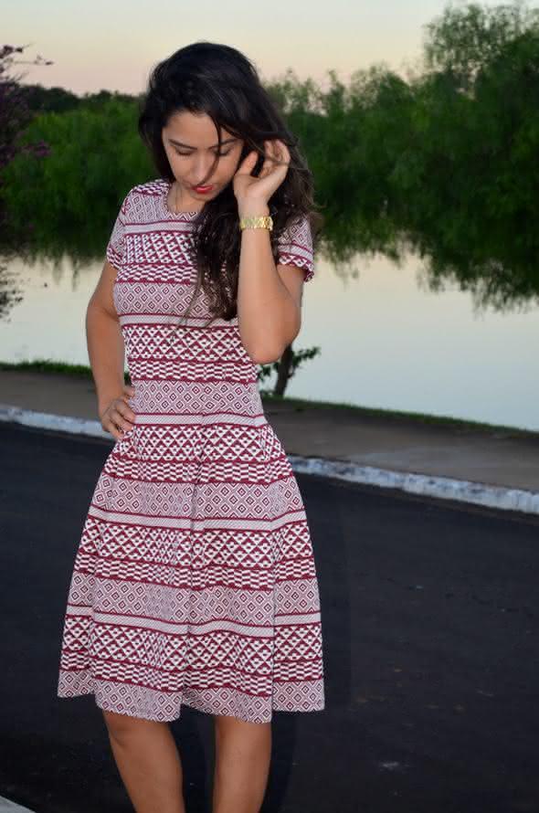 vestido-evangelico-naty-romao-modelo-lady-like
