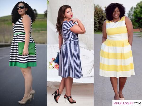 vestido-listrado-colorido-plus-size