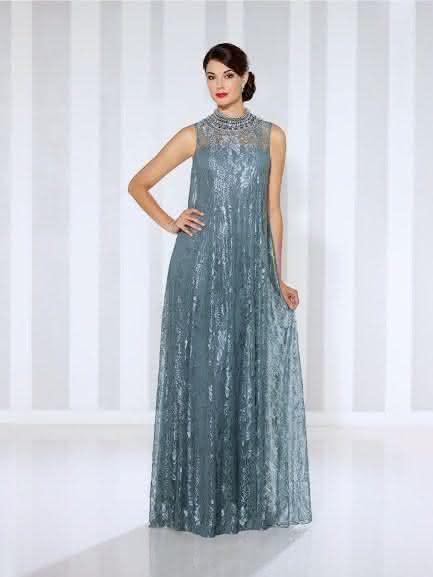 vestido-mae-de-noiva-3a